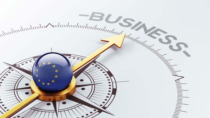 Как открыть фирму в Литве (грамотная регистрация компании за ...